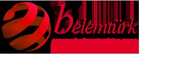 Belem Türk Tv - Belçika Emirdağ Türk Tv