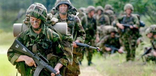 Bedelli askerlik için 2 günde 200 bin kişi başvurdu