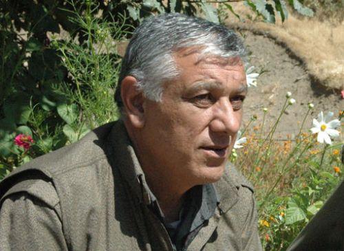 PKK'dan En Son Çekilme Şartı