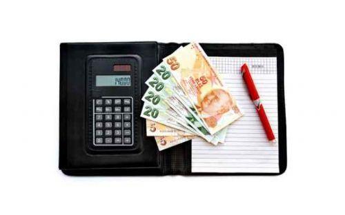ucuz-kredinin-formulu-4547397