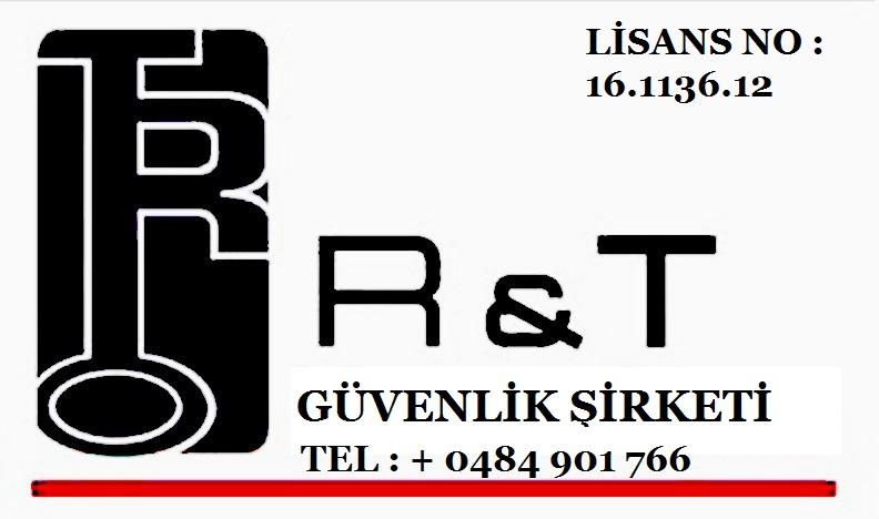 REKLAM AFİŞ - 1