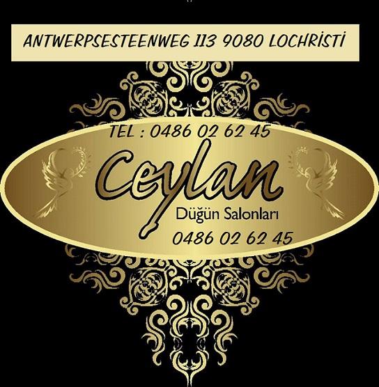 CEYLAN REKLAM-SON