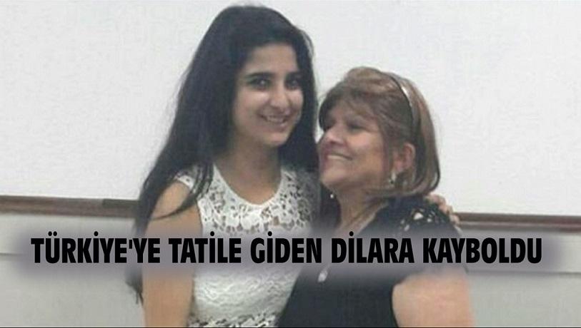 DİLARA