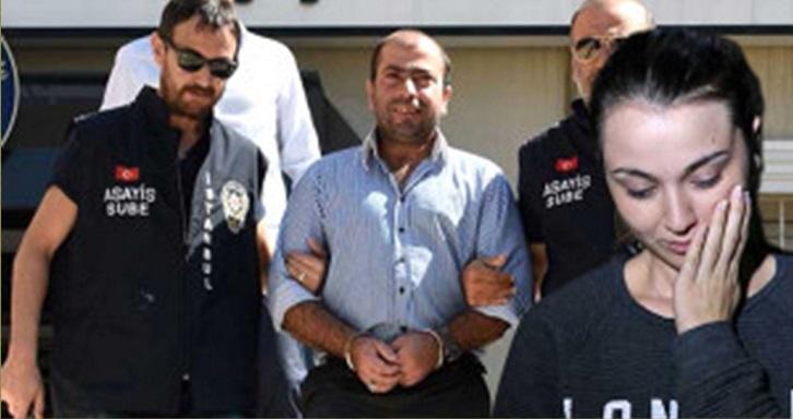 Şortlu Hemşireye Saldıran Çakıroğlu'ndan Skandal Savunma