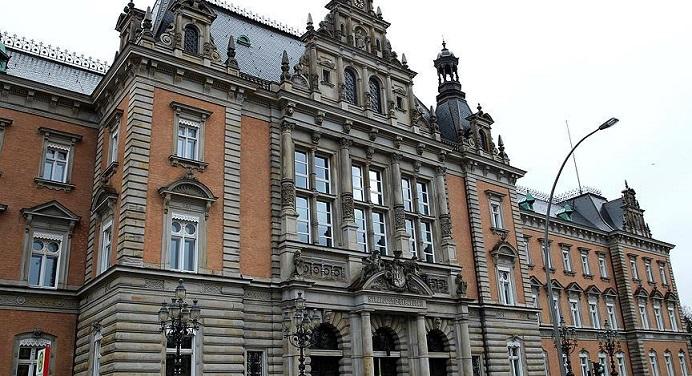 Hamburg Yüksek Mahkemesinden 'skandal karar'