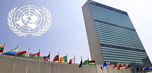 BM, Arakan'daki sivil katliamından endişeli