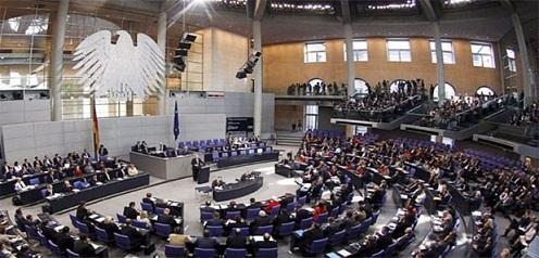 Almanya'da 14 Türkiye kökenli aday milletvekili oldu