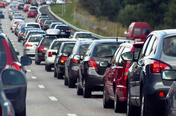 Avrupa Birliği'nden Araçlara Yeni Zorunluluk