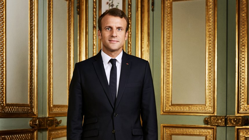 Fransız basınından 'Suriye'ye asker gönderilecek' iddiası