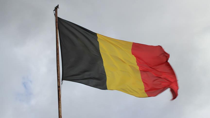 """Belçika'da """"Eğitimli Göçmenlere"""" Kapılar Açılacak"""