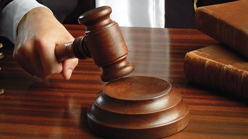 Fransa 130 DEAŞ şüphelisini yargılayacak