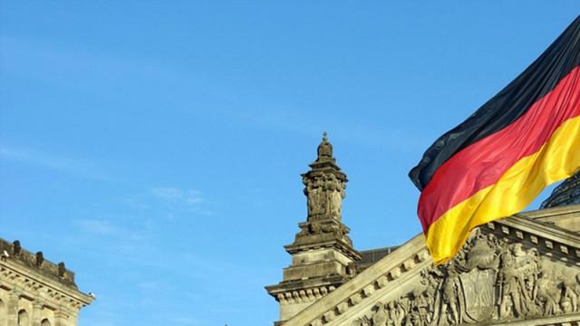 Almanya, Avroyu Kullanarak Refahını 1,9 Trilyon Avro Artırdı