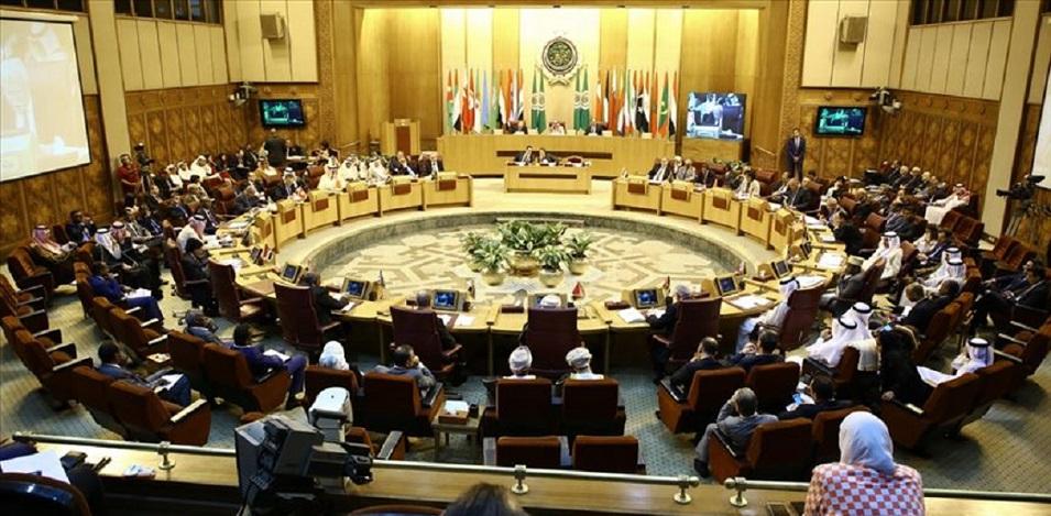 Arap Birliği dışişleri bakanları ABD'nin Golan kararına karşı