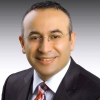 Dr. Kemal Kavut