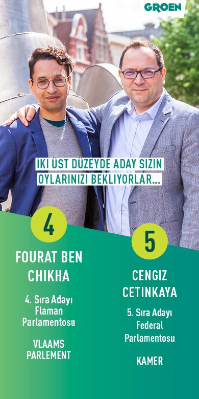 Cengiz Çetinkaya