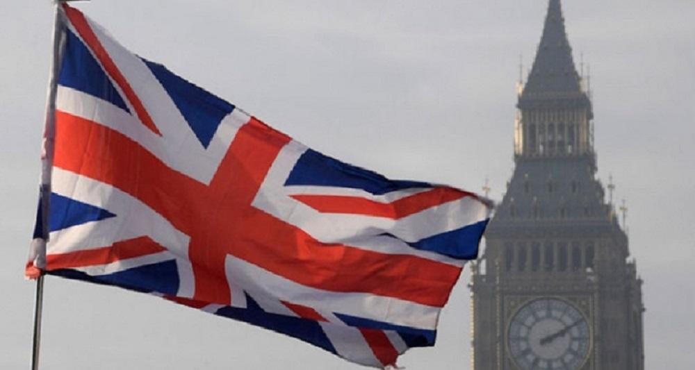 Ankete göre İngiltere'de Liberaller birinci parti