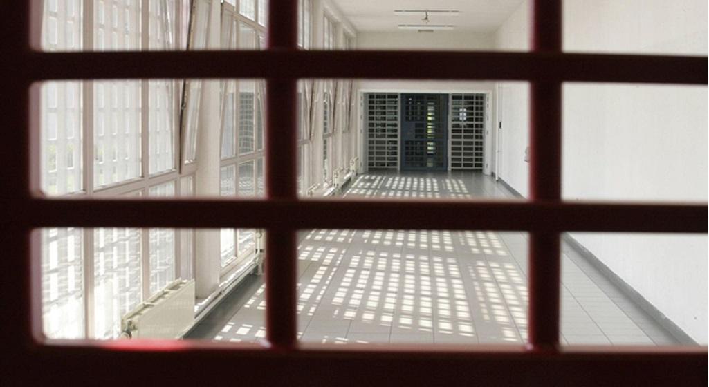 Avrupa İnsan Hakları Mahkemesi Belçika'yı Suçlu Buldu