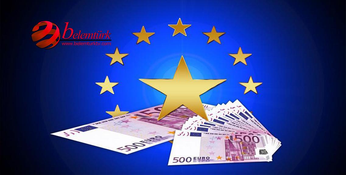 Avrupa Birliği 5 ülkenin finansal piyasalara erişim haklarını kaldırdı