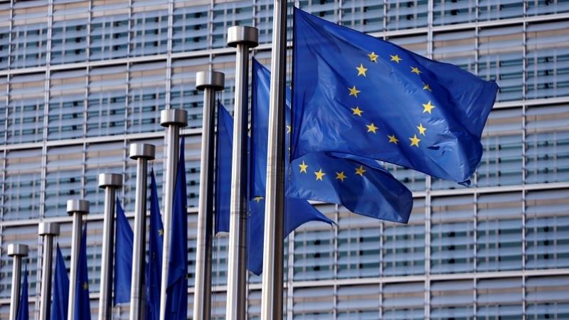 AB'den 2 Balkan ülkesiyle terörle mücadele anlaşması