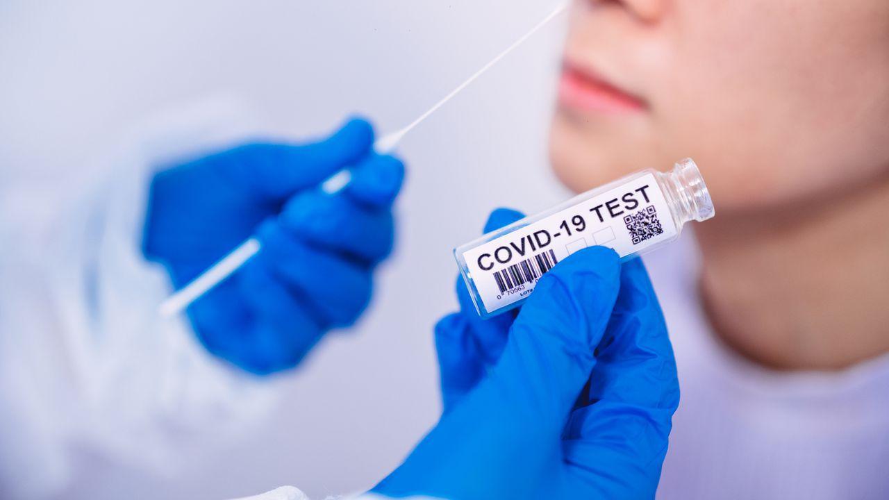 Belçika Halk Sağlığı Enstitüsü koronavirüs pandemisine ilişkin en son rakamları yayınladı.