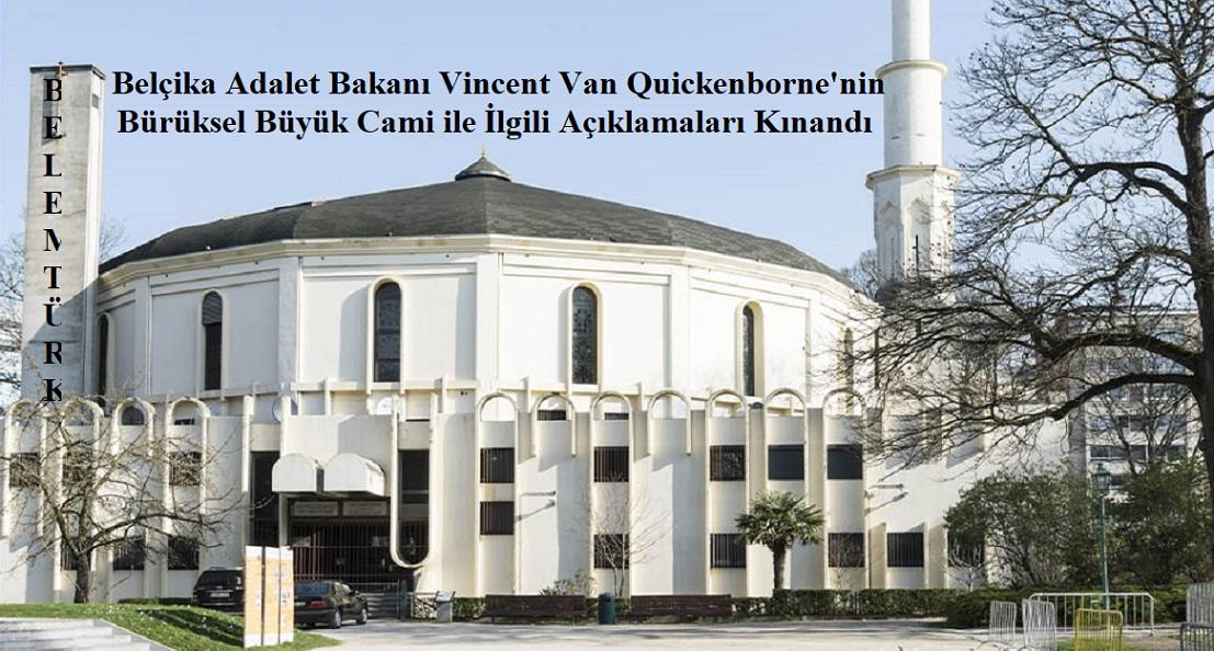 belcika emirdag turk tv