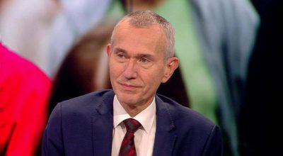Belçika Sağlık Bakanı aşılama programının hızlandırılacağını duyurdu