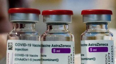 Avrupa Birliği, yeni AstraZeneca aşısı siparişi vermedi