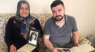Bulgaristan Türkleri zorunlu göçe yol açan asimilasyon baskılarını unutamıyor
