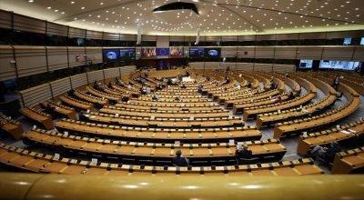 Avrupa Parlamentosu, AB içinde seyahate imkan verecek Dijital Kovid Sertifikası'nı oylayacak