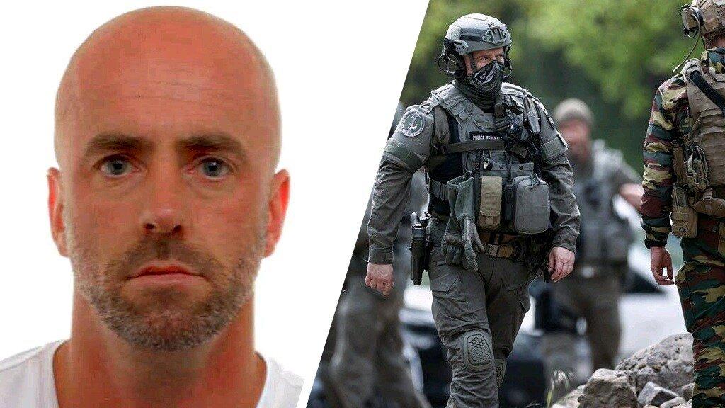 Belçikalı aşırı sağcı asker  Conings'in ailesi ve sempatizanları onun intihar ettiğine inanmıyor.