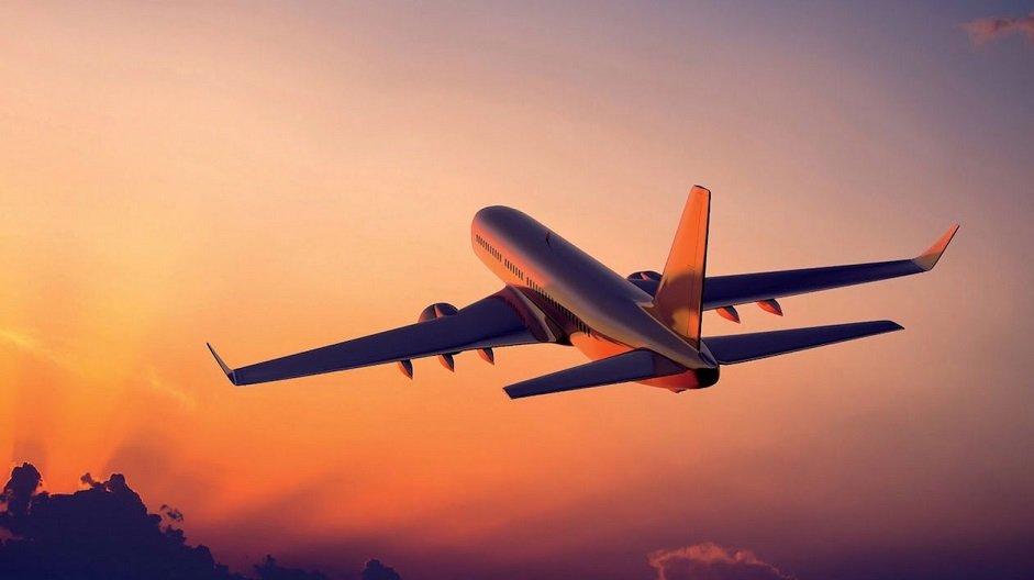 Avrupa normalleşiyor: Günlük uçuş sayısı arttı