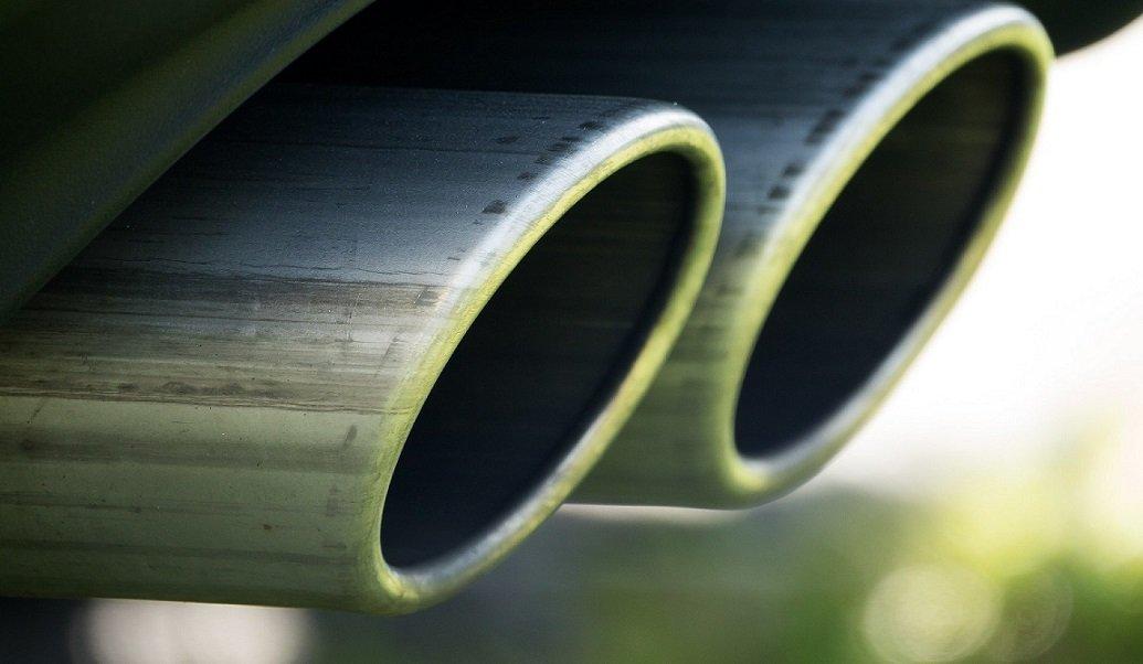 Gent şehri gürültü kirliliği istemiyor!